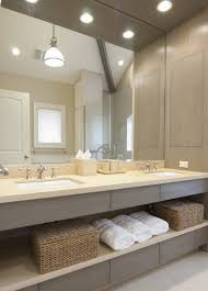 Small Picture Bathroom Vanity Designer Gorgeous Design Gorgeous Modern Bathroom