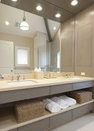 bathroom vanities modern. Bathroom Vanity Designer Custom Decor Open Storage Vanities Amazing Rattan Material Towel White Drain Modern F