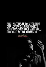 Childish Gambino Quotes Enchanting Childish Gambino Music I Love Pinterest Hip Hop Hip Hop