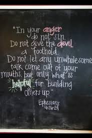 Forgiveness Bible Quotes Unique Bible Quotes About Forgiveness Bible Verses About Anger Bible