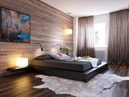 Modern Minimalist Bedroom Furniture Modern Minimalist Bedroom Decorating Ideas Interior Exterior