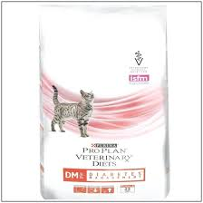best food for diabetic cat. Best Cat Food For Diabetic Cats With Diabetes Fancy Feast Canned R