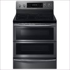 stove 20 inch. full size of kitchen room:wonderful outdoor electric burner small stove 20 inch