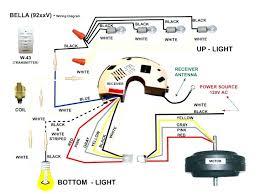 wiring diagram ceiling fan bay ceiling fan receiver bay ceiling fan internal wiring diagram in heavenly