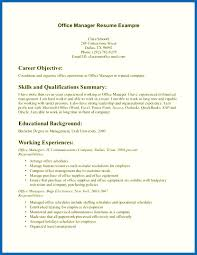 livecareer cover letter objective for resume office job live career resume builder phone