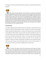 writing methods dissertation google docs