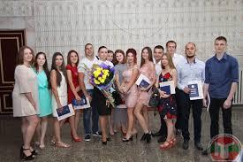Выпускники Тираспольского межрегионального университета получили  Выпускники Тираспольского межрегионального университета получили дипломы