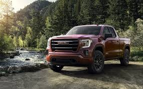 2019 Full-Size Trucks for Towing | Trailer Life