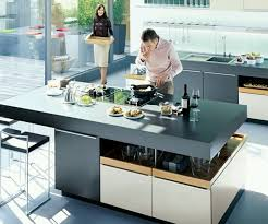 Modern Kitchen Idea Modern Kitchen Modern New Home Designs Latest Kitchen Ideas With