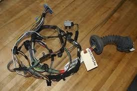 dodge ram front left door wiring harness ag you re almost done 02 06 dodge ram front left door wiring harness 56045823ag