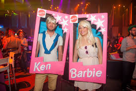 27 halloween costume ideas that you haven t thought of yet