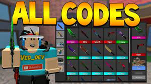 *13 codes* all new murder mystery 2 codes june 2021 | roblox mm2 codes 2021#roblox #robloxcodes #artanistoday i show you all the working codes for roblox mur. Murder Mystery 2 Codes July 2021 Get Free Knives Pets