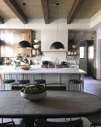 Image Interior Wonderful Wood Kitchen Design Ideas For Cozy Kitchen Inspiration 40 Published July 14 2018 At 1012 1265 In 48 Wonderful Wood Kitchen Design Ideas Round Decor Wonderful Wood Kitchen Design Ideas For Cozy Kitchen Inspiration 40