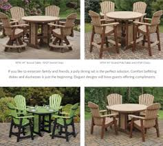 Furniture For Your Yard Brooklyn CT