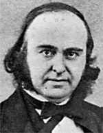 Paul Broca (1824). Pierre Paul Broca. It was on this date, June 28, 1824, that French anthropologist Paul Broca was born Pierre Paul Broca in ... - broca