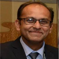 Premal Shah's email & phone | The Chemours Company's Country Leader email