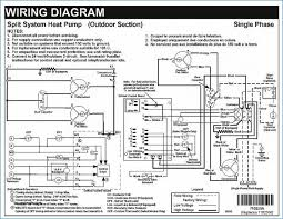 wiring diagram for pioneer super tuner 3 auto electrical wiring Pioneer Car Stereo Wiring Diagram pioneer super tuner 3 wiring diagram bestharleylinks info rh bestharleylinks info car wiring diagram pioneer super