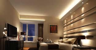 Small Bedroom Lighting Modern Bedroom Lighting Modern Bedroom Lighting Design Photo 1