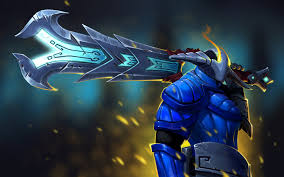 dota 2 dota sven heroes video games wallpaper and background