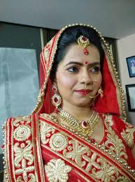 zenith beauty studio skin hair bridal makeup loreal professional photos charbagh lucknow pictures images gallery justdial