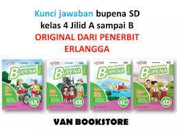 Try the suggestions below or type a new query above. Download Kunci Jawaban Bupena 4d Gratis Guru Jpg