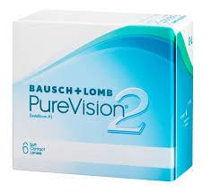 Znalezione obrazy dla zapytania purevision 2 hd