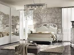 Mirrored furniture ideas Silver Bedroom Impressive Mirrored Furniture Ideas Set Design Mirror Wallpaper The Bedroom Design Mirror Furniture Bedroom Alternative Earth