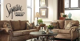 New Living Room Furniture Home Furniture Ideas