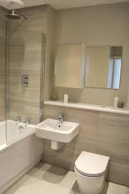 small bathroom designs full size of pictures neutral bathroom tiling ideas pictures wall tile designs mod