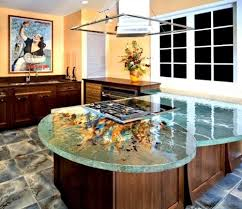 cool kitchen designs. Cool Kitchen Designs With Glass Tops Interior Design Stunning Ideas O