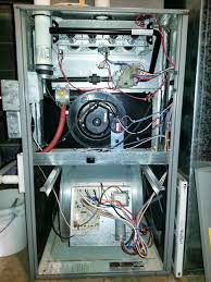 collection aire 60 wiring pictures wire diagram images tempstar gas furnace wiring diagram wiring diagram website tempstar gas furnace wiring diagram wiring diagram website