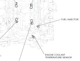 07 toyota tundra wiring diagram 2007 ignition sequoia jbl stereo 2007 toyota sequoia radio wiring diagram jbl tundra electrical fuse box diagrams stereo diagra 07 trailer