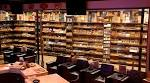 Cigar Lounge, Vol. 2