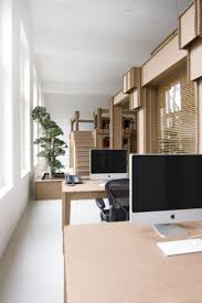 cardboard office furniture. Excellent Cardboard Office Furniture Interior Decor: Large Size