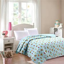 kids quilt bedding sets children soft bedding set cotton quilt for kids bedrooms small