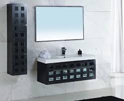 bathroom cabinet companies. bathroom-cabinet-makers-companies-houzz-award-quality-sunshine- bathroom cabinet companies