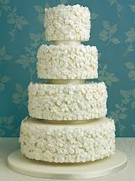 recipe for white wedding cake. wedding cake recipes - victoria sponge recipe for white