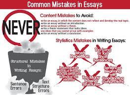 general review article in grammar