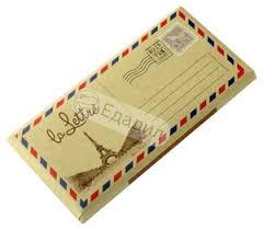 <b>Шоколад La Lettre горький</b>, 90 г — Едадил