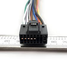 boss 16 pin wiring harness wiring schematics and wiring diagrams boss 20 pin wiring harness at Boss 16 Pin Wiring Harness