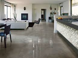 Small Picture Rustic With Marble Tile Flooring Ideas For Living Room Living Room