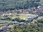 imagem de Viçosa do Ceará Ceará n-3