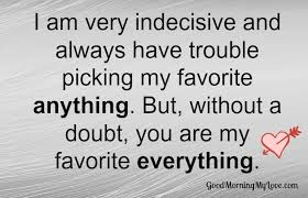 Love Quotes For Him The Good Quote Love Quotes Images Love Quote Of The Day For Him Heartfelt Love 8