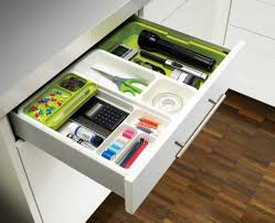 office drawer dividers. Delighful Office Office Depot Drawer Dividers Throughout F