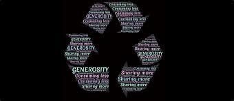 generosity essay generosity essay get help from secure student generosity essayessay on generosity essay topics generosity essay examples kibin