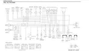 2008 yfz 450 wiring diagram 2008 wiring diagrams 101497d1438017950 trx450er oem headlight switch wiring trx450er yfz wiring diagram