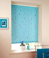 best blinds for bathroom. Best Blinds For Bathroom Full Size Of Excellent Bathrooms Roman