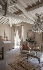 French Country Design Bedroom French Country Decorating Ideas By Interior Designer Tracy