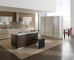 Kitchen With Island Modern Free Standing Kitchen Islands Roselawnlutheran