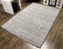 grey rug 9 12